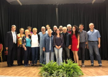 foto conf stampa 1 sett 2018 teatro cuasso