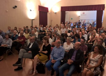 Legnano racconta Alfa romeo 29