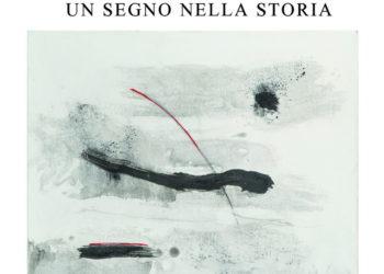 Luigi Bello foto di Giuseppe Cozzi 02