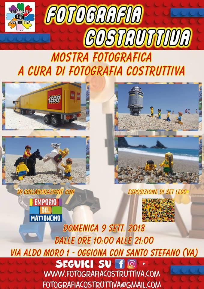 mostra fotografica 9 9 18