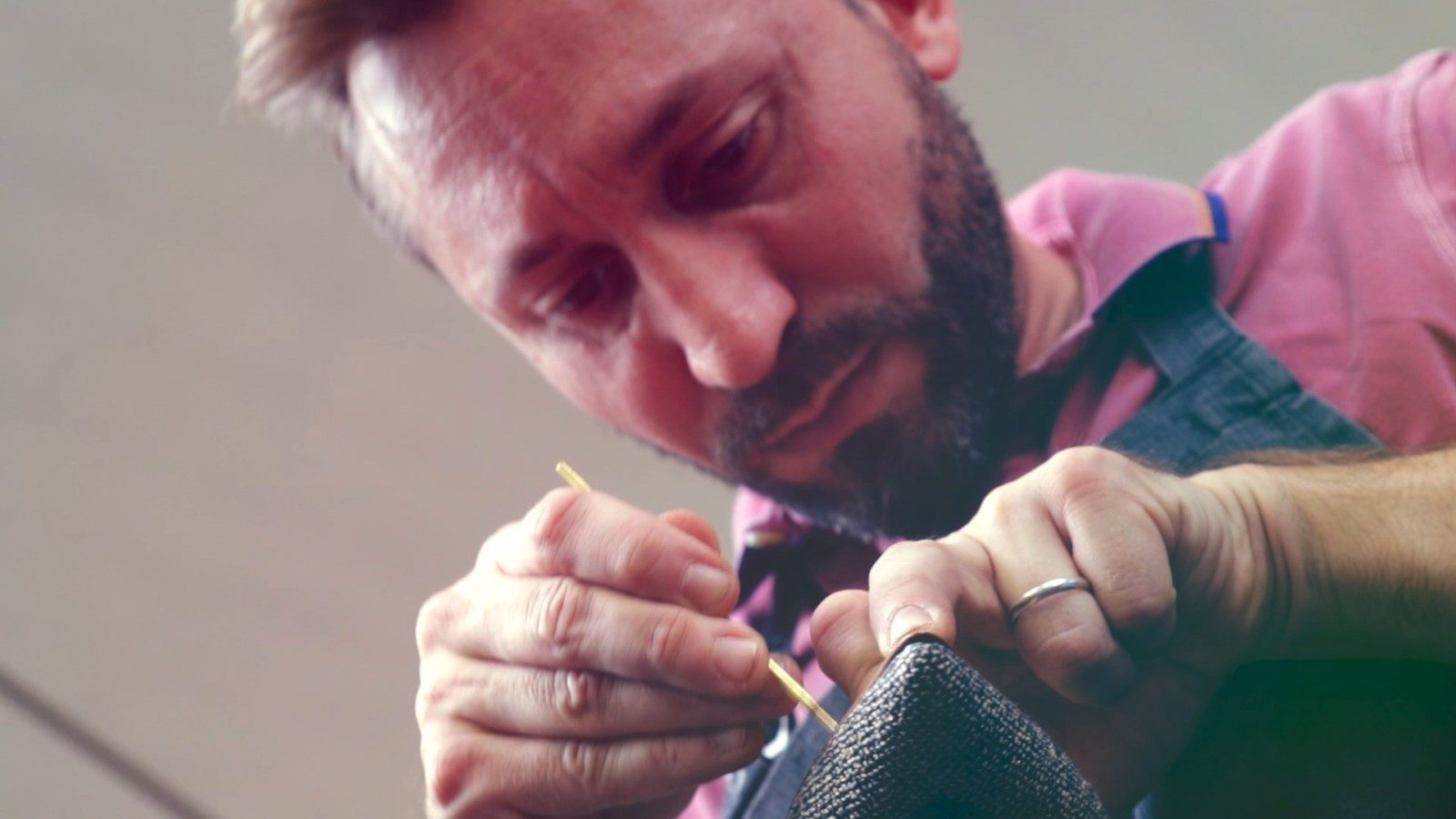 new arrival dfcb0 6b341 Riccardo Banfi Calzature, eccellenza calzaturiera di ...
