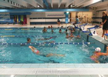 scuola-nuoto-bfit-legnano-04-sempione-news