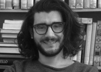 Stefano Melli