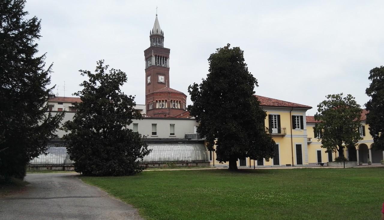 villa-brambilla-castellanza-14