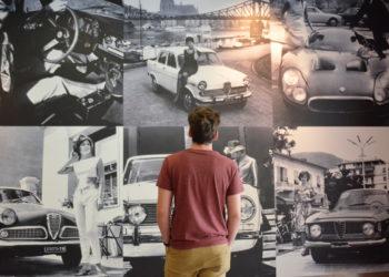 Visita Museo Cozzi - 9 9 18- _01