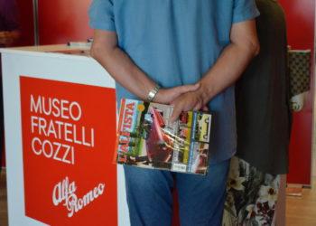 Visita Museo Cozzi - 9 9 18- _03