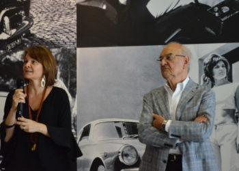Visita Museo Cozzi - 9 9 18- _04