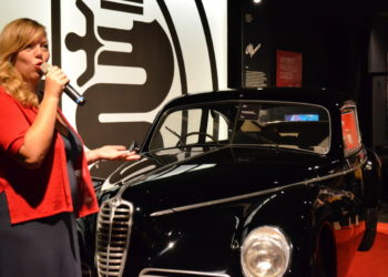 Visita Museo Cozzi - 9 9 18- _05