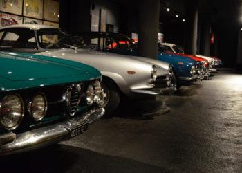 Visita Museo Cozzi - 9 9 18- _13
