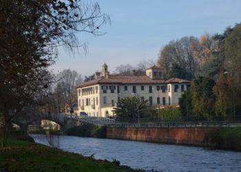Cassinetta-di-Lugagnano-1