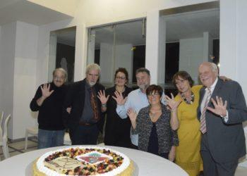 Cena 50 anni UILDM - Villa Renoir- 18 10 18 (43)