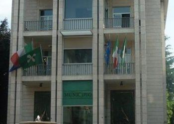 Consiglio comunale san vittore olona (2)