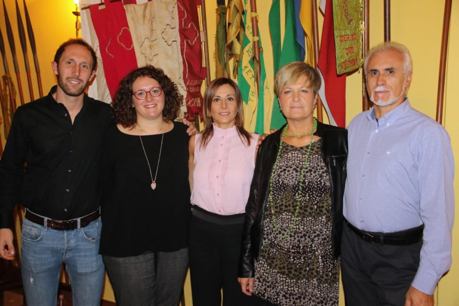 Contrada Sant'Ambrogio 02 - Sempione News