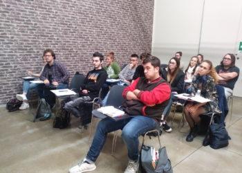 Corso giornalimo glocal Mario Moroni_ (1)