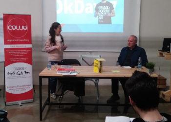 Corso giornalimo glocal Mario Moroni_ (3)