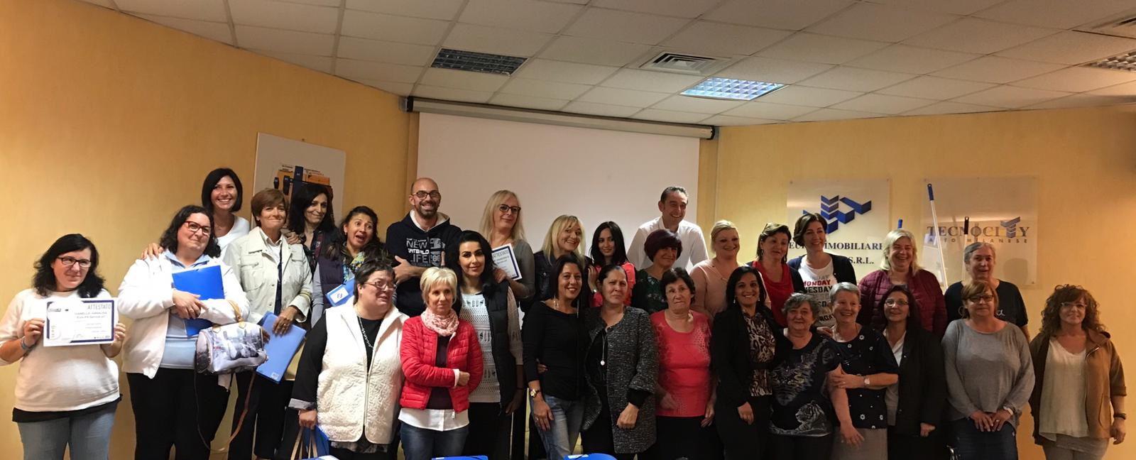 dipendenti_formazione euro.pa service