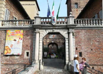 festa-della-zucca-fagnano-olona-21-10-18-1