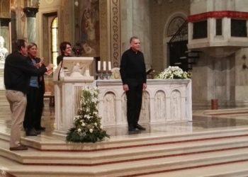 nvito-alla-musica-castellanza-2018-ruggero-livieri6