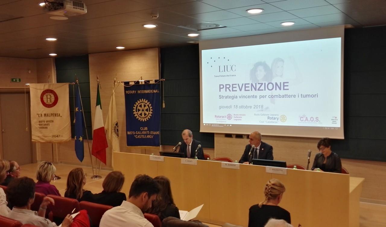 la-prevenzione-e-la-strategia-vincente-in-liuc-1.