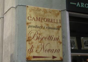 LC Rescaldina - Sempione - Novara - 21 10 18 (14)