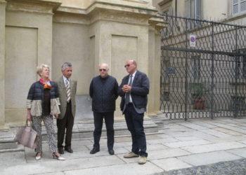 LC Rescaldina - Sempione - Novara - 21 10 18 (18)