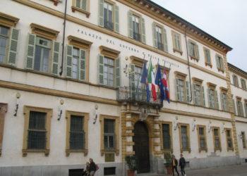LC Rescaldina - Sempione - Novara - 21 10 18 (31)
