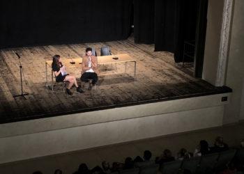 Marco Bianchi - teatro del popolo - gallarate 19 10 18_2