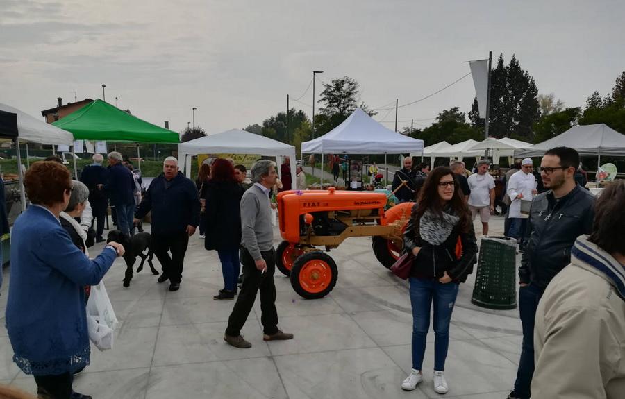 mercato-contadino-svo-21-ottobre-14