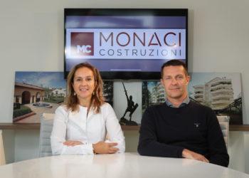 Monaci Costruzioni 01 - Sempione News