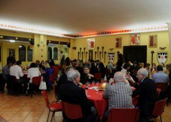 NBS- Cena d'autunno - 27 10 18 (3)