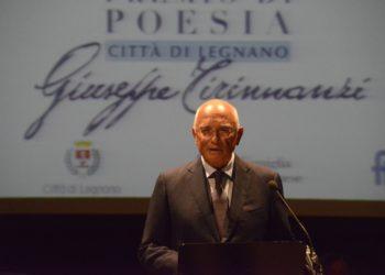 Premio poesia Giuseppe Tirinnanzi - Legnano Teatro Tirinnanzi - 20 10 18 (12)