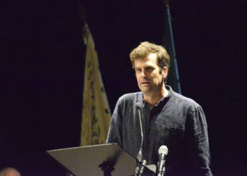 Premio poesia Giuseppe Tirinnanzi - Legnano Teatro Tirinnanzi - 20 10 18 (16)