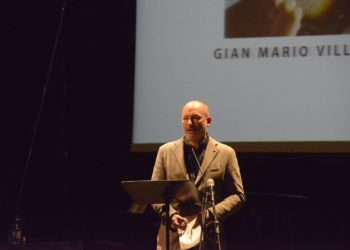 premio-poesia-giuseppe-tirinnanzi-legnano-teatro-tirinnanzi-20-10-18-22