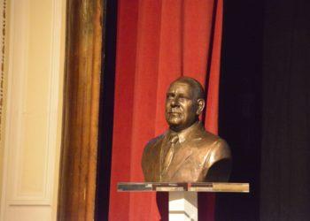 Premio poesia Giuseppe Tirinnanzi - Legnano Teatro Tirinnanzi - 20 10 18 (24)