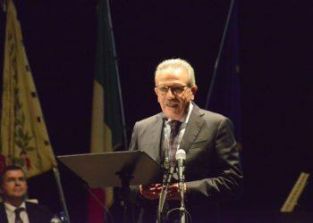 Premio poesia Giuseppe Tirinnanzi - Legnano Teatro Tirinnanzi - 20 10 18 (36)