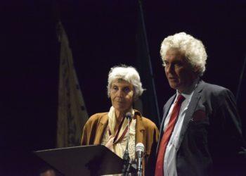Premio poesia Giuseppe Tirinnanzi - Legnano Teatro Tirinnanzi - 20 10 18 (38)