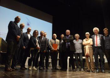 Premio poesia Giuseppe Tirinnanzi - Legnano Teatro Tirinnanzi - 20 10 18 (44)