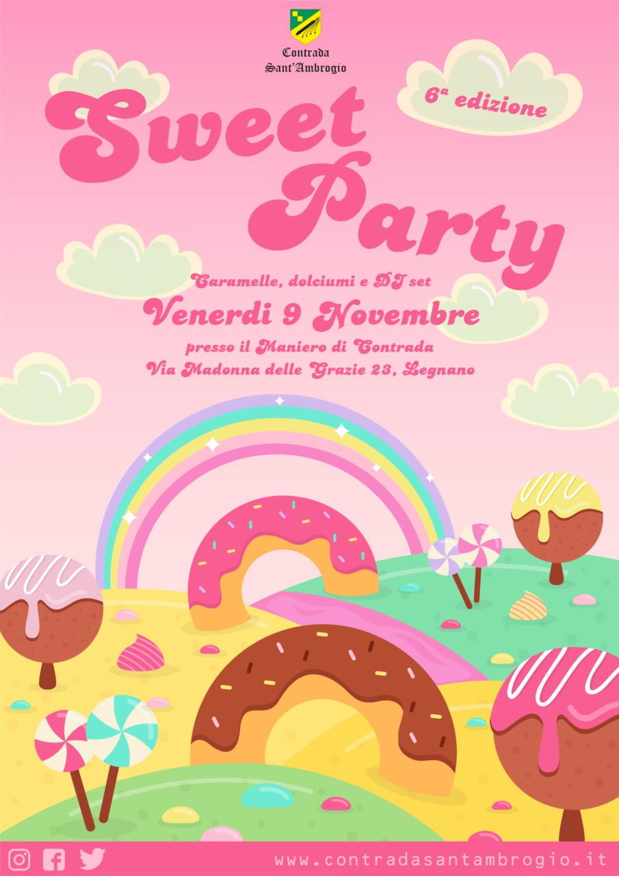 sweet-party-santambrogio