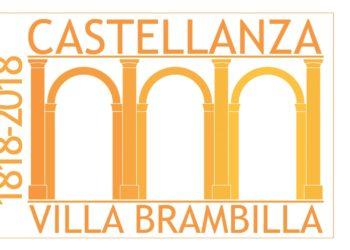 villa-brambilla-castellanza-2