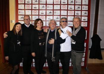 Arte Panettone 2018 Villa Corvini Sempionenews 78