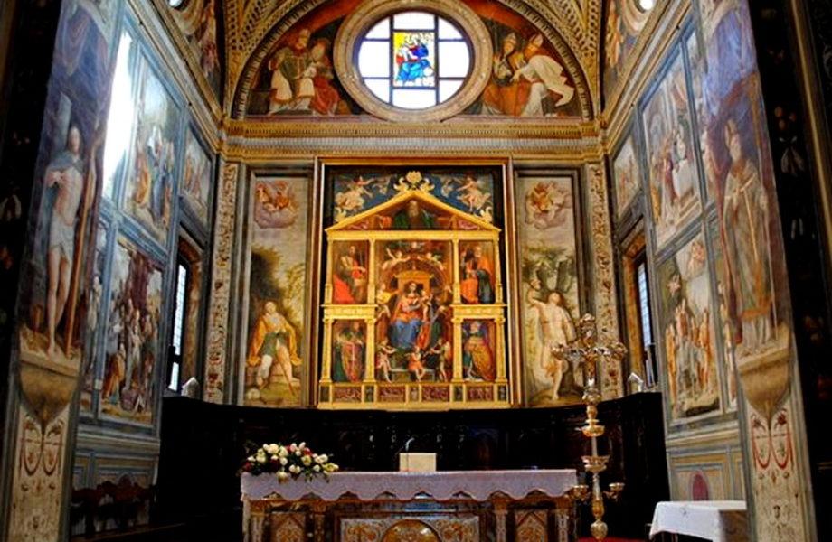 cappella-maggiore-parrocchia-san-magno-legnano