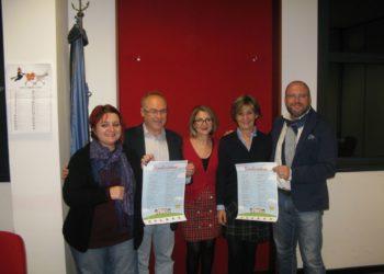 Conferenza Stampa Bimbinsieme - Villa Cortese - 19 11 18 (2)