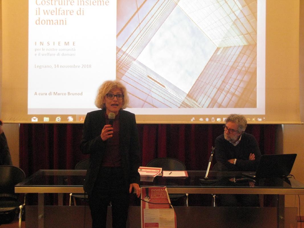 Convegno Welfare - Legnano - 14 11 18_1