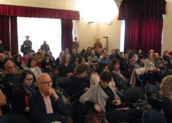Convegno Welfare - Legnano - 14 11 18_5
