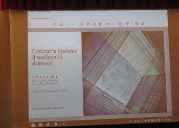 Convegno Welfare - Legnano - 14 11 18_6