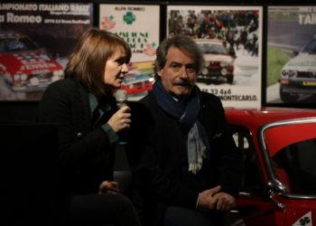 Corso Glocal Museo Fratelli Cozzi 09 - Sempione News