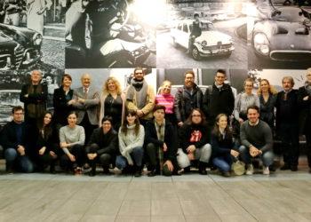 corso-glocal-museo-fratelli-cozzi-pp-sempione-news