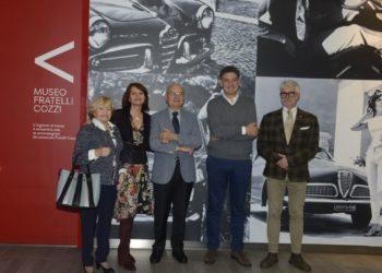 Giuseppe Morici- Museo Fratelli Cozzi - 12 11 18 (3)