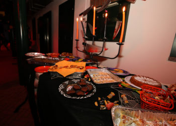 Halloween San Domenico- 31 10 18 (1)
