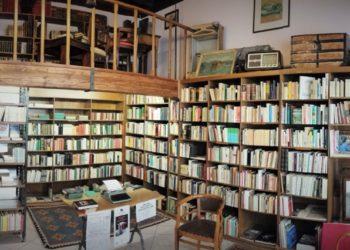 libreria verbania